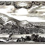 K-2-3-29 Heidelberg