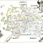 Kilkenny-West