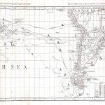 M-a-33-03-South America