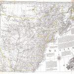 M-a-33-05-North America