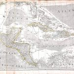 M-a-33-06-Central America, West Indies