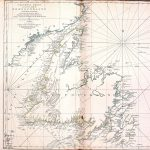 M-a-33-12-Newfoundland