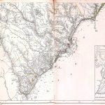 M-a-33-23-South Carolina