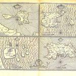 M-aa-13-110-Jersey, Guernsey, Farne, Holy Island