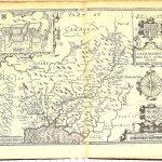 M-aa-13-118-Caermardenshire