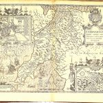 M-aa-13-138-Caernarvonshire