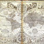 M-aa-13-168-World