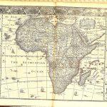 M-aa-13-171-Africa