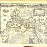 M-aa-13-175-Roman Empire