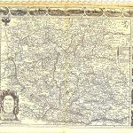 M-aa-13-179-Bohemia