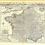 M-aa-13-181-France