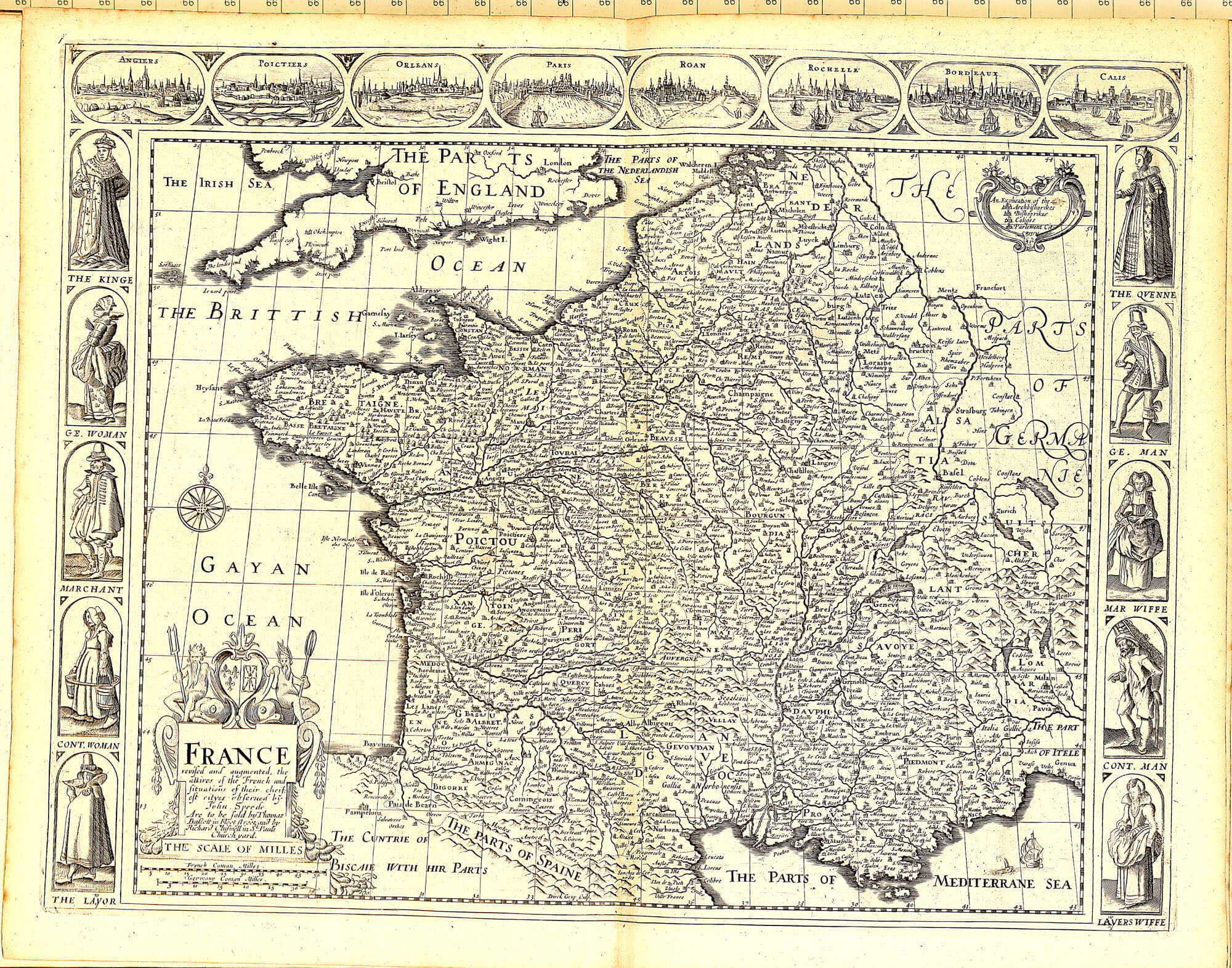 Britain world atlas speed 1676 part 2 the world l brown collection m aa 13 181 france gumiabroncs Choice Image
