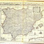M-aa-13-185-Spain