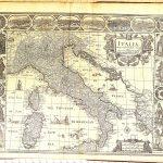M-aa-13-187-Italy
