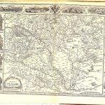 M-aa-13-189-Hungary