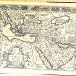 M-aa-13-197-Turkish Empire