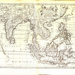 M-aa-13-204-East Indies