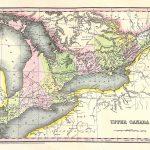 OO-a-53-05-Upper Canada - Copy