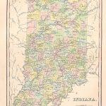 OO-a-53-21-Indiana