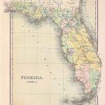 OO-a-53-33-Florida