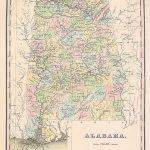 OO-a-53-34-Alabama