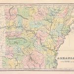 OO-a-53-36-Arkansas