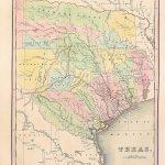 OO-a-53-39-Texas