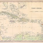 OO-a-53-40-West Indies