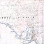 S-a-44-05-South Australia