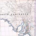 S-a-44-05-South Australia - Copy