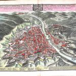 Z-1-11-17-Wurtzburg