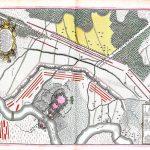 Z-1-11-31-Philippsburg