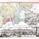 Z-1-11-39-Constantinople