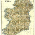 1-Ireland GSGS Index-p-3000