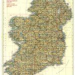 2-Ireland Composite Index-p-3000