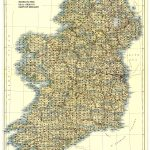3-Ireland 6in Index-p-3000