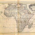 A-1-72-10-Africa