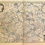 A-1-72-113-Saxony