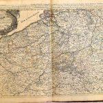 A-1-72-167-Pays Bas Catholique