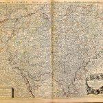 A-1-72-173-Luxemburg