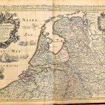 A-1-72-181-Pays Bas