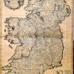 A-1-72-23-Ireland