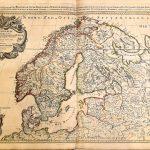 A-1-72-26-Scandinavia
