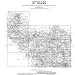 IE-CAVAN-02