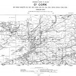 IE-CORK-12