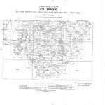 IE-MAYO-13