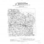IE-MONAGHAN-04