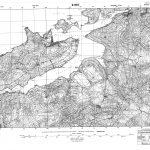 IRL-GSGS-3906-02-07-SE-Cahersiveen
