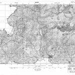 IRL-GSGS-3906-02-09-NE-Dingle