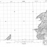 IRL-GSGS-3906-02-09-NW-Clogher-Hd